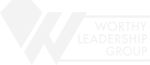 Worthy Leadership Group Logo