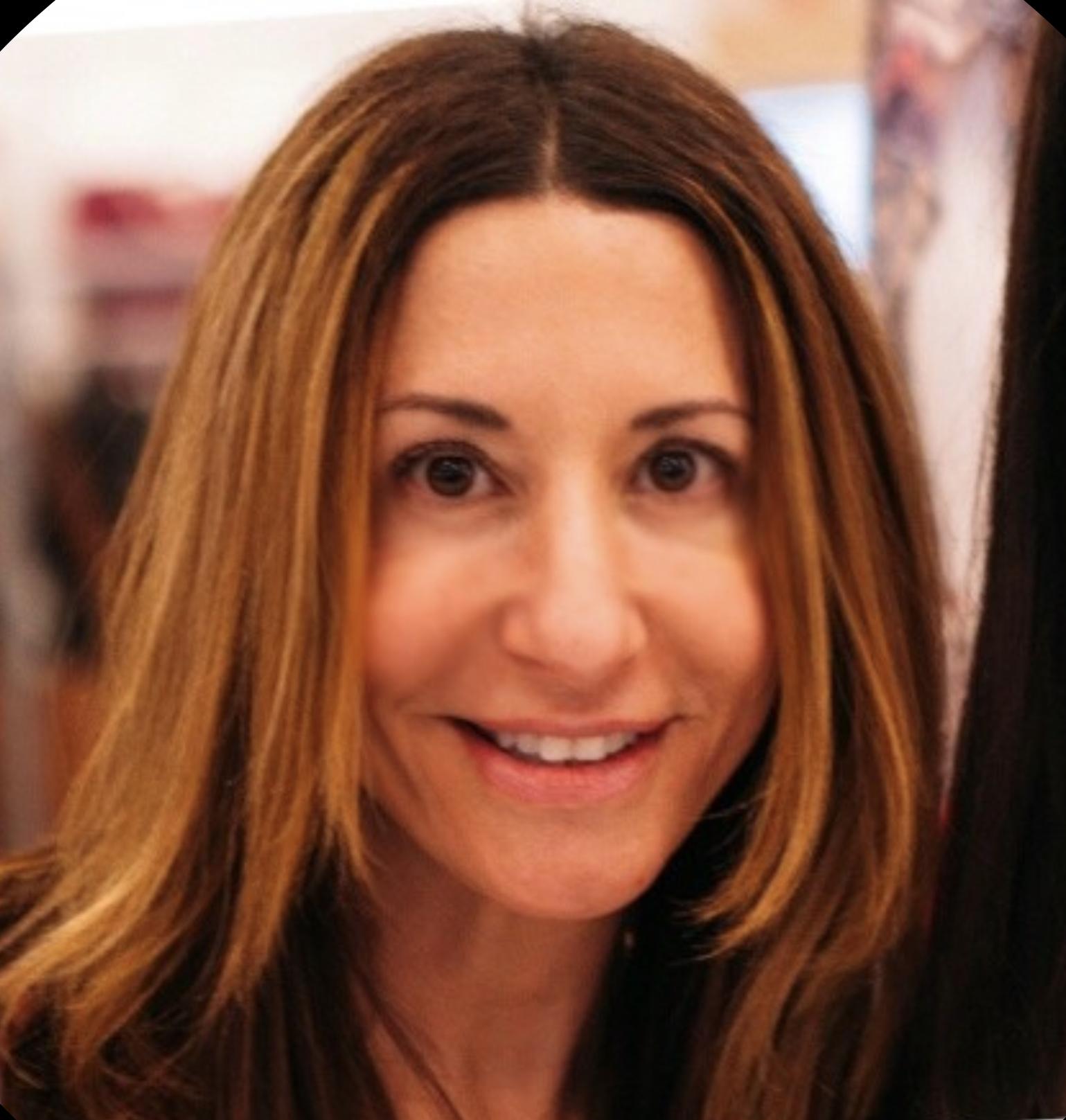 Stephanie Diana